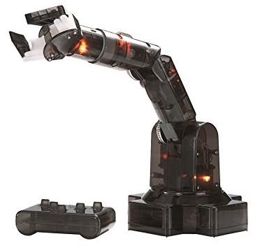 エレキット ロボットアーム2