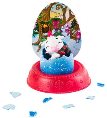 うまれて!ウーモ ミニ 1個入り クリスマスver.2