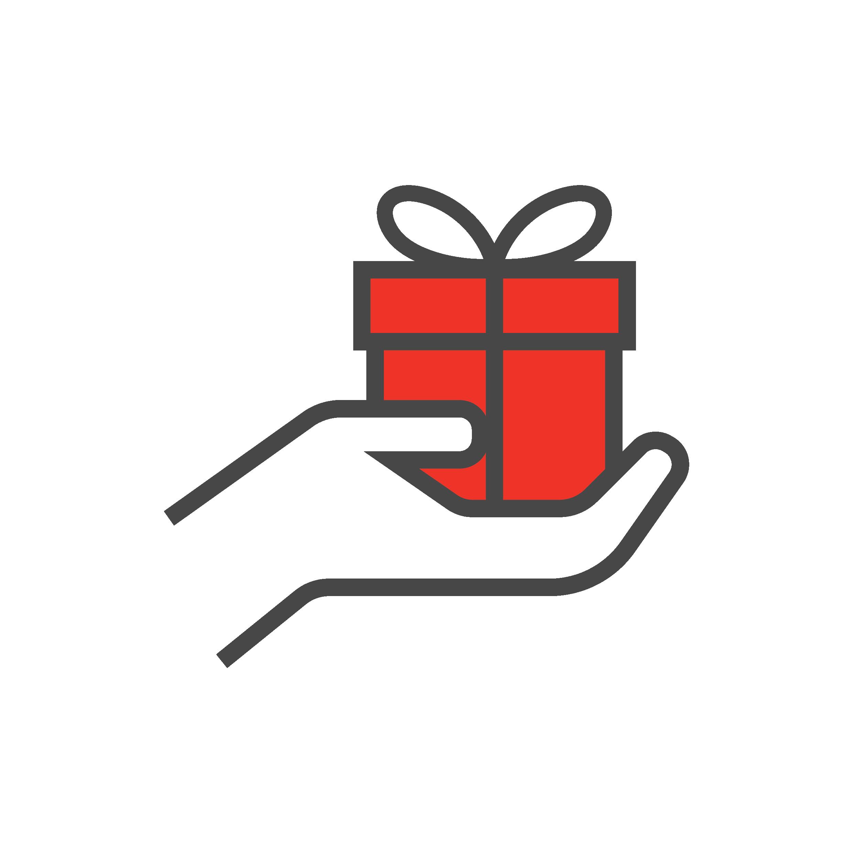クリスマスおもちゃ2018男女に人気プレゼントはコレ