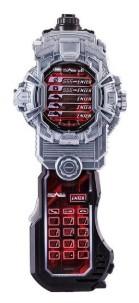 ファイズフォンX電話