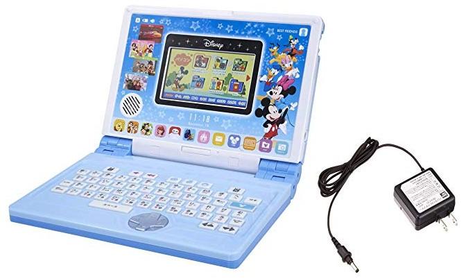 ワンダフルドリームタッチパソコンAmazon